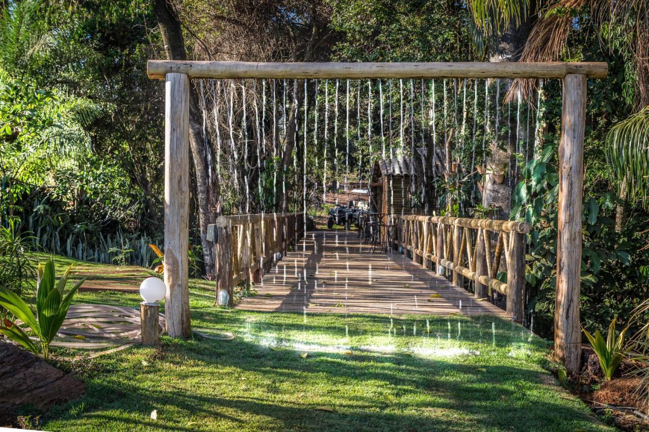 Hotels In Florestal Minas Gerais