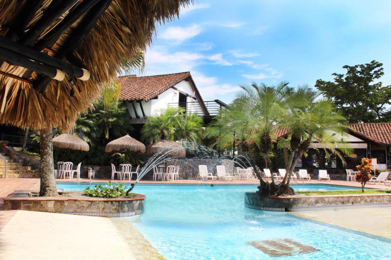 Hotels In La Bolsa Cauca