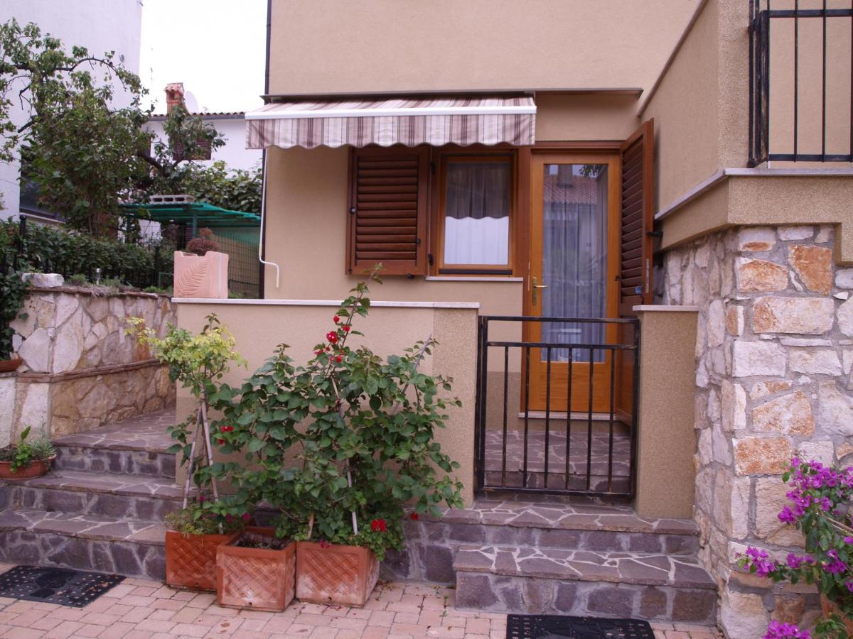 apartmani hatman (kroatien poreč) - booking, Einladungen