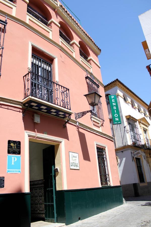 Guest Houses In Benacazón Andalucía