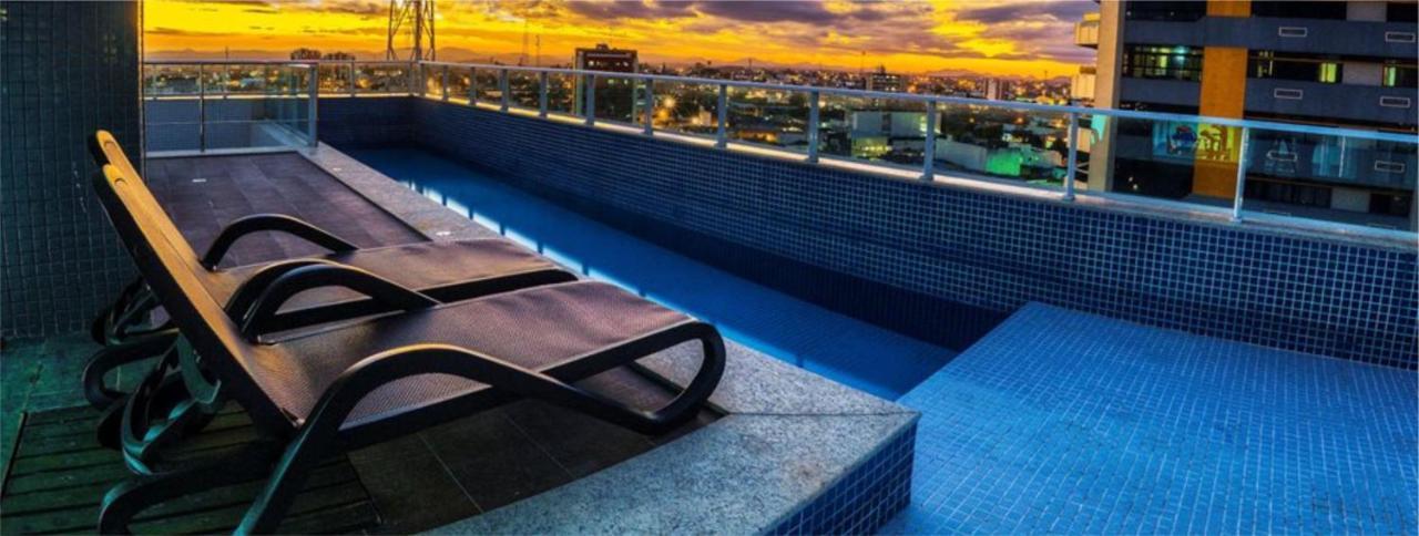 Hotels In Capinha Bahia