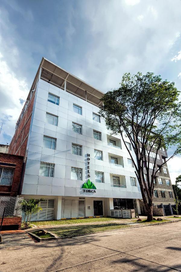 Hotels In Cali Valle Del Cauca
