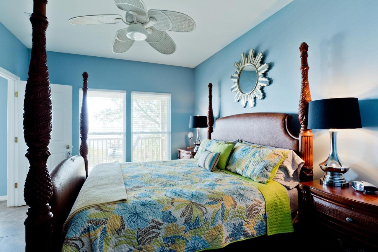 Vacation Home Flip Flop Repair Shop, Perdido Beach, AL - Booking.com