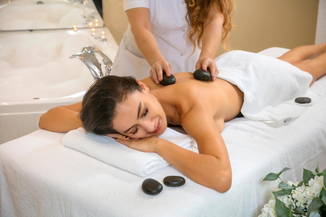massage svensk afslutning