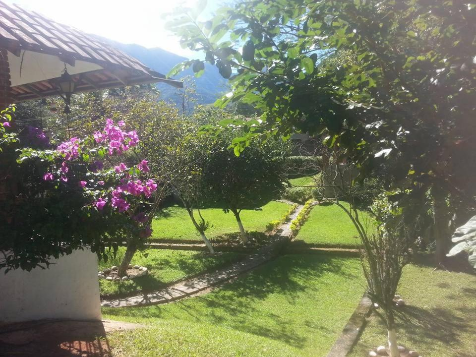 Guest Houses In Afonso Rio De Janeiro State