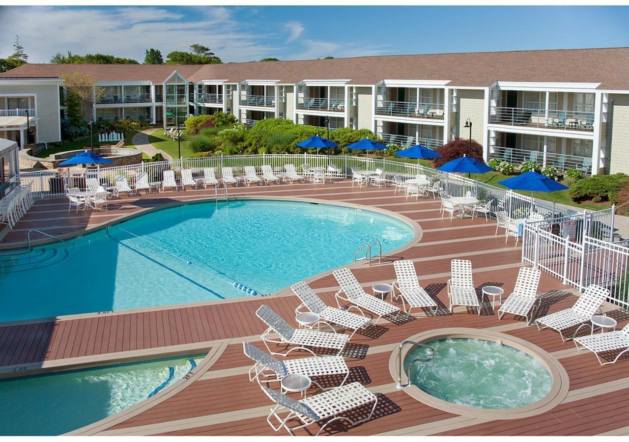 hyannis harbor hotel ma booking com rh booking com hotels in hyannis massachusetts hotels in hyannis ma area