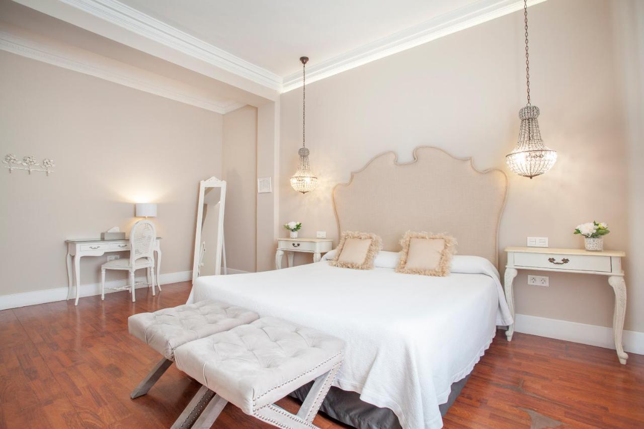 Bed And Breakfasts In Fuente De San Luis Valencia Community