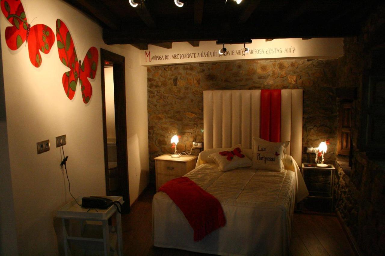 Hotels In Careses Asturias