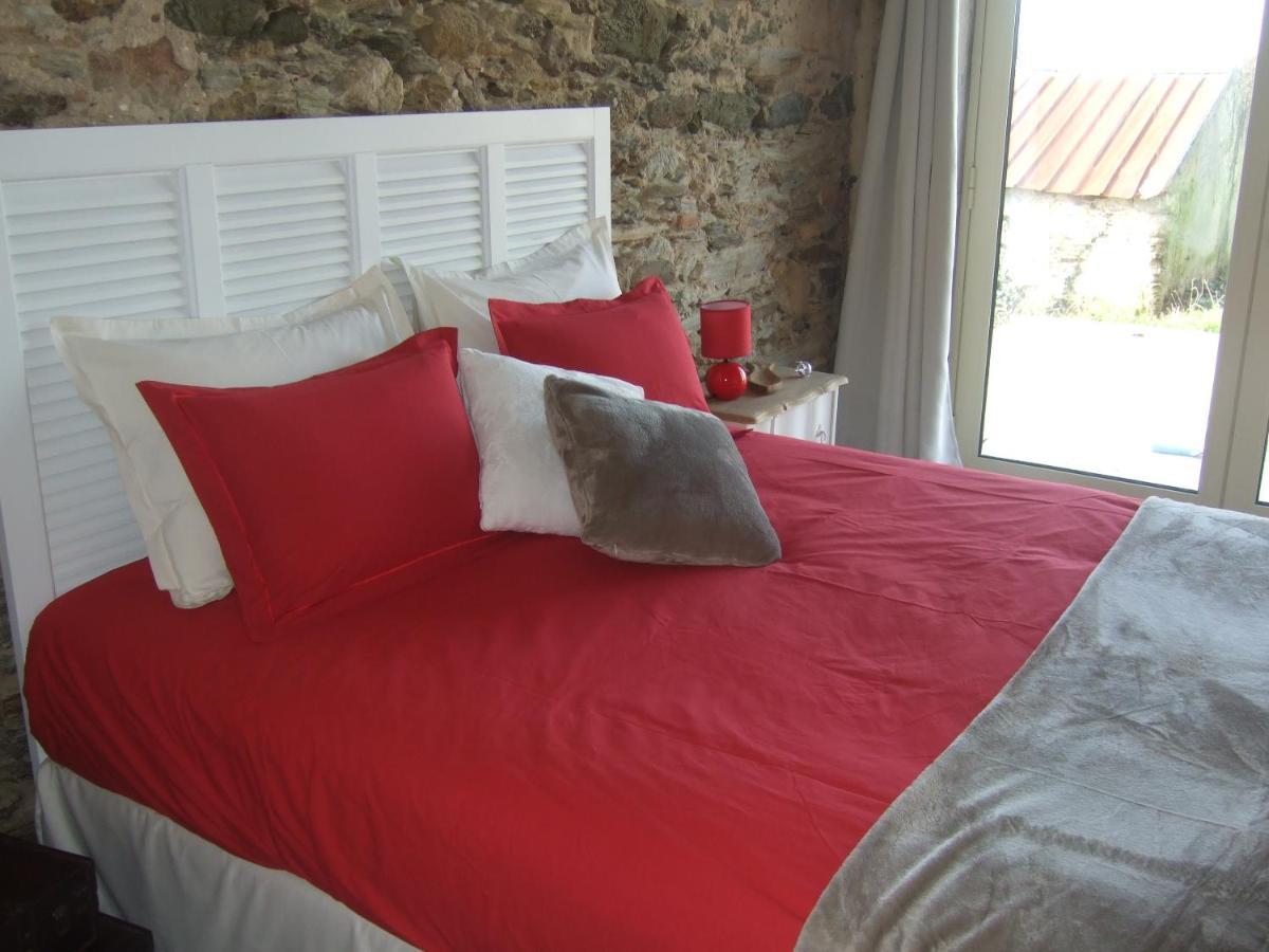 Guest Houses In Notre-dame-de-monts Pays De La Loire