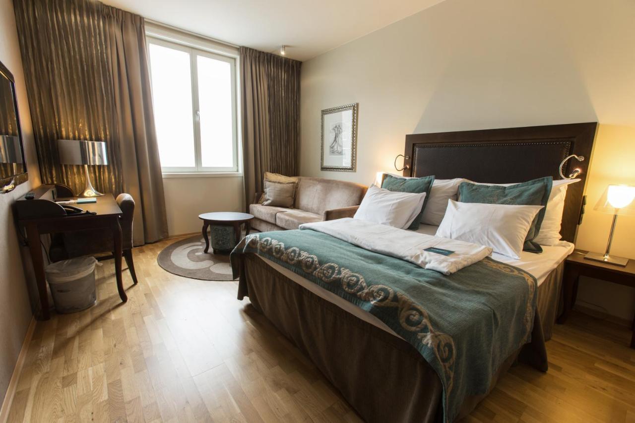 Hotels In Mjøndalen Buskerud