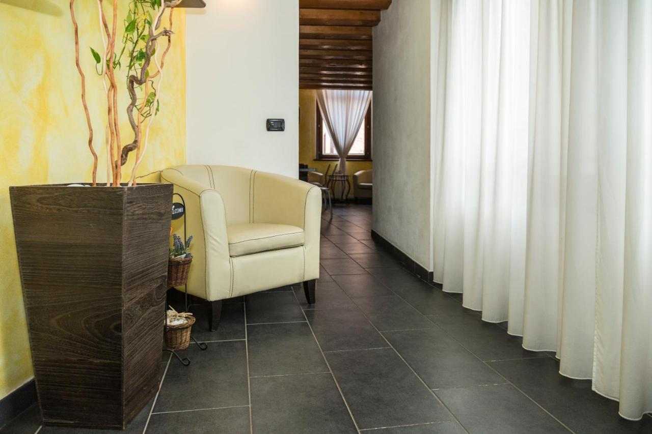 Arredamento Zen On Line : Bed and breakfast zen room ferrara italy booking