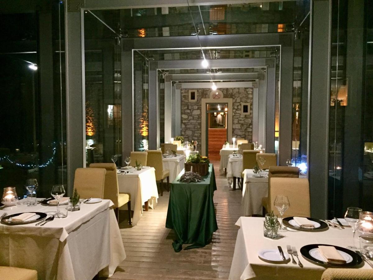 Hotels In Valdamonte Lombardy
