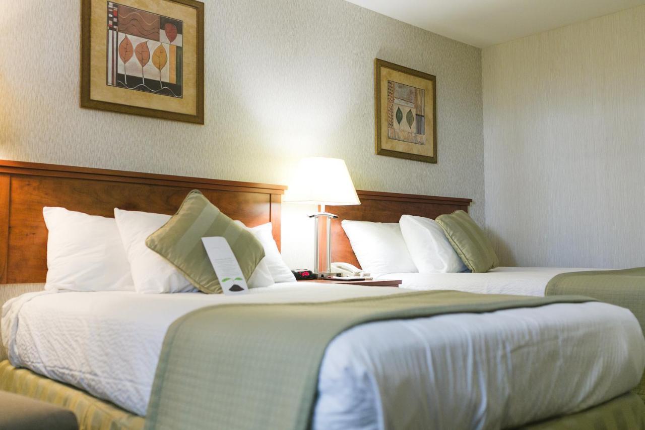 Hotels In Schist Lake Manitoba