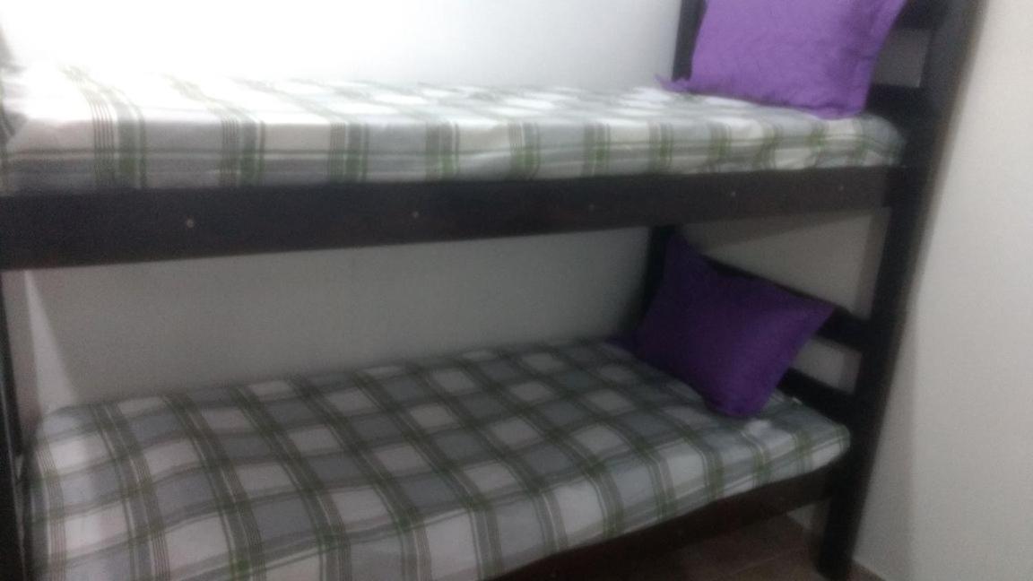 Hostels In Praia Grande Sao Paulo State