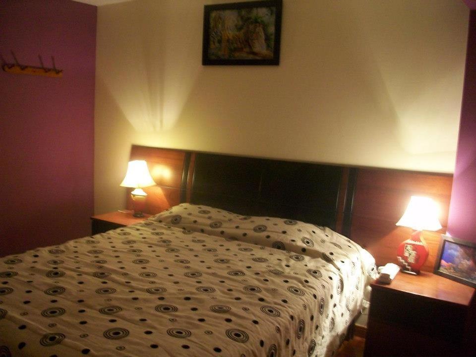 Guest Houses In Chilca Provincia De Lima
