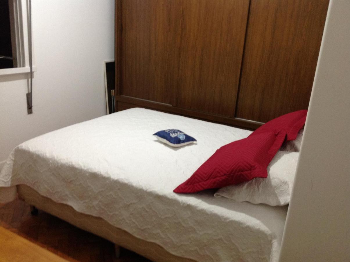 Bed And Breakfasts In Jardim Terra Nova Rio De Janeiro State
