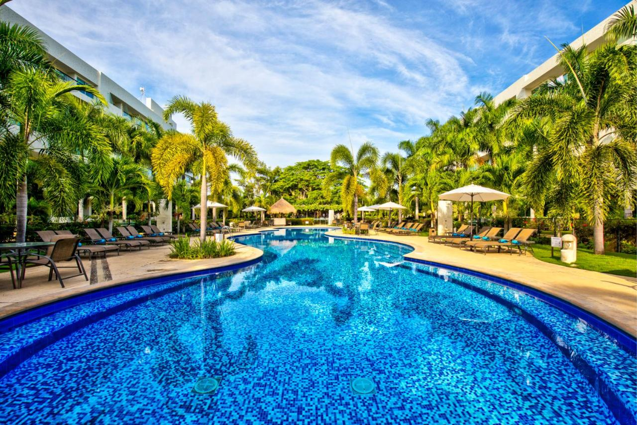 Resorts In Casablanca Bolivar