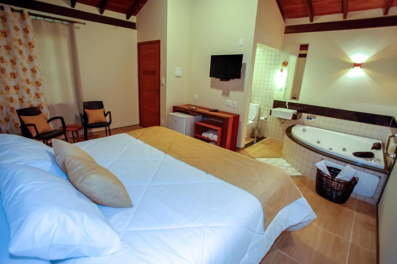 Guest Houses In Moeda Minas Gerais