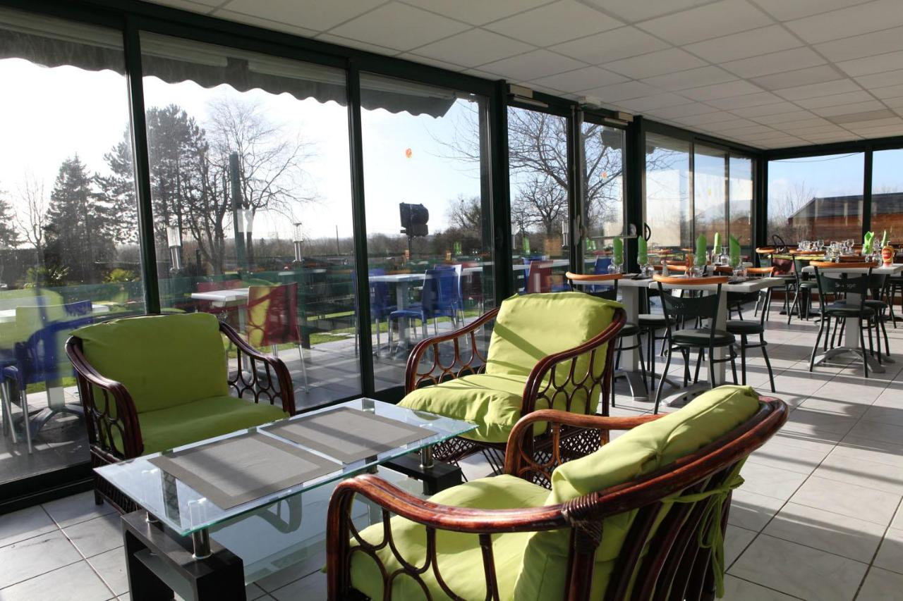 Hotels In Villers-bocage Lower Normandy