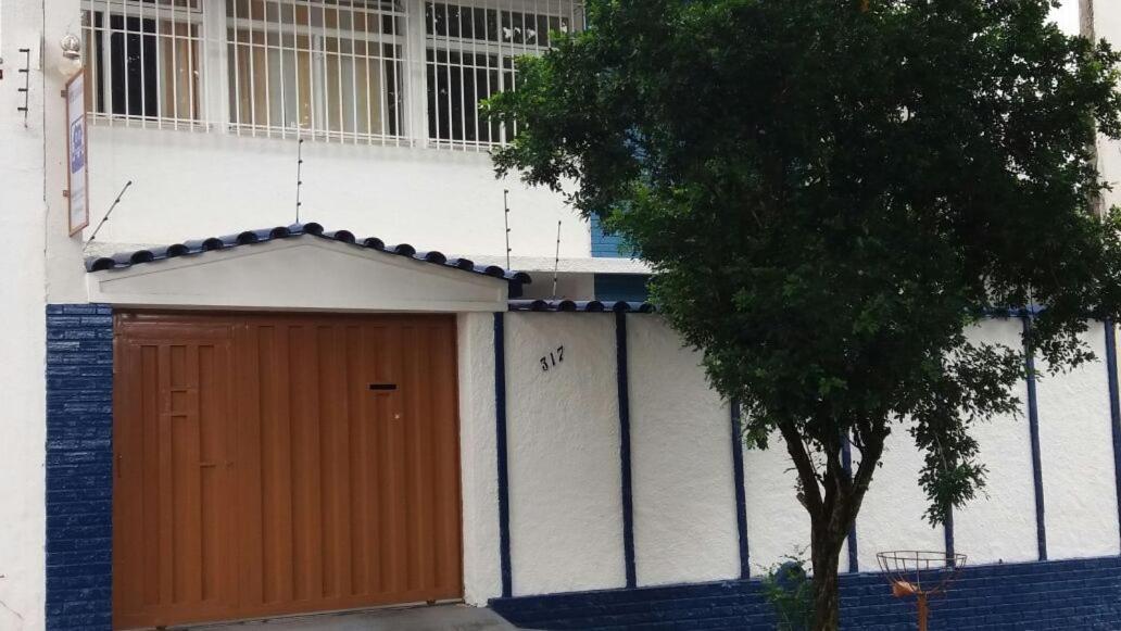 Hostels In Parque Industrial Minas Gerais