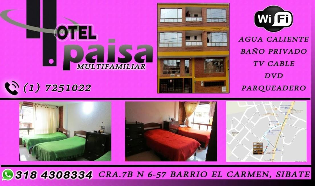 Guest Houses In Chinauta Cundinamarca