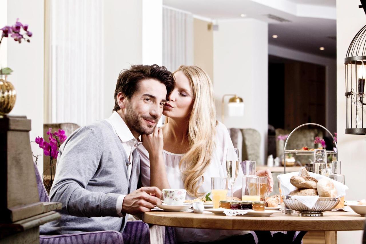 paras NYC nopeus dating tapahtumia
