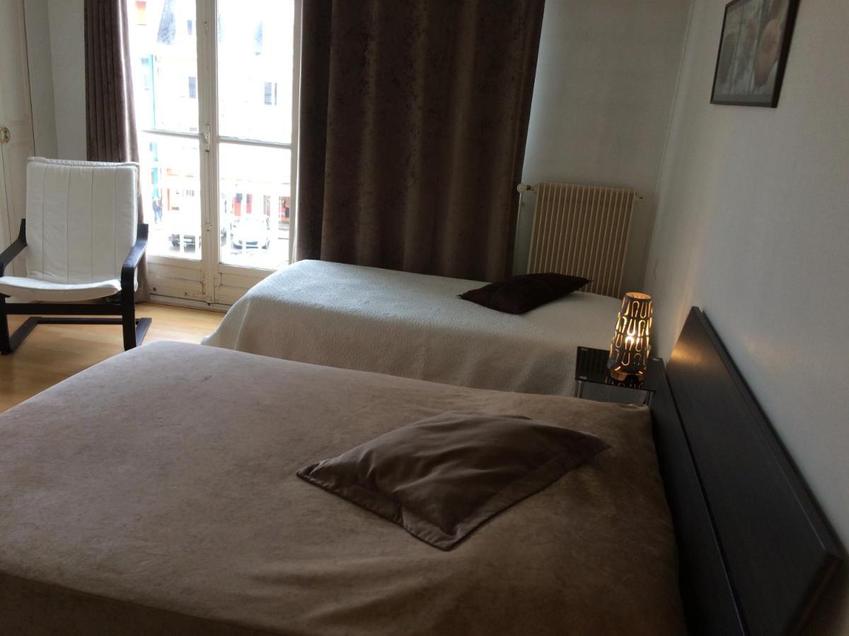 Hotels In Ocqueville Upper Normandy