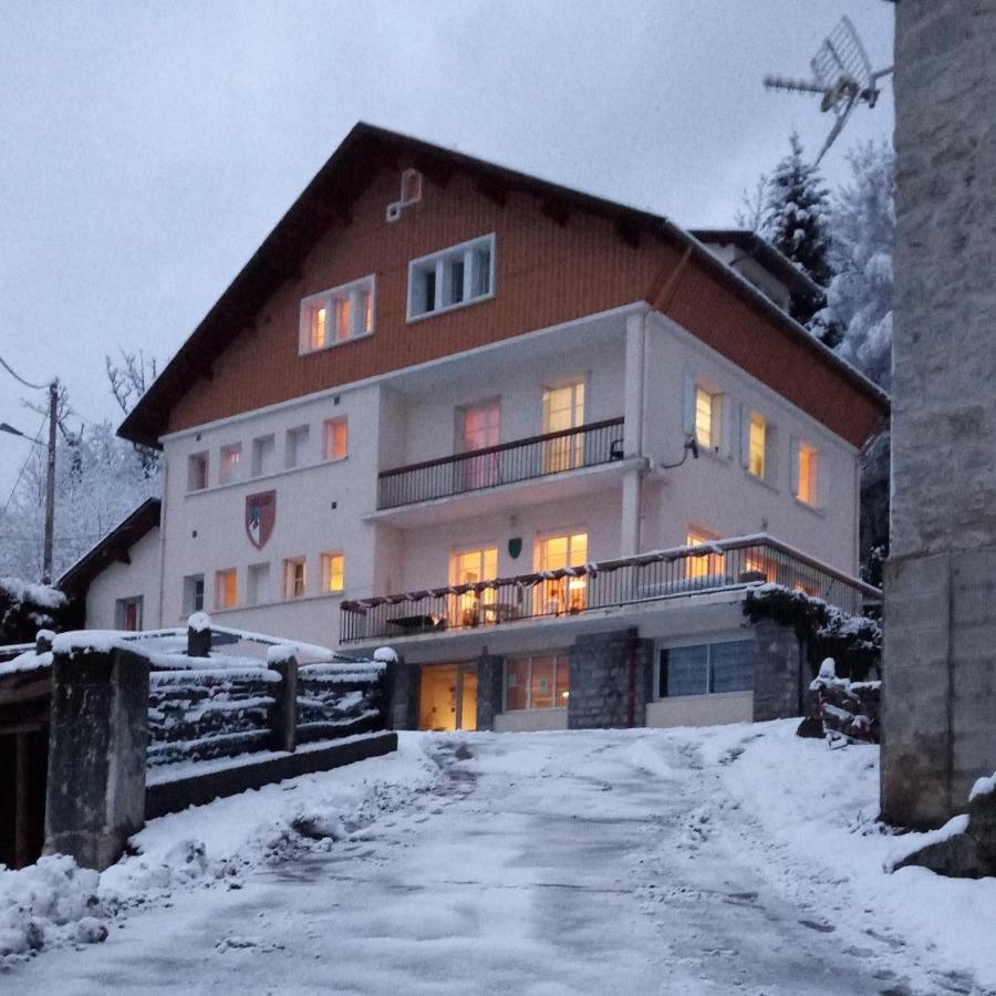 Hostels In Ossen Midi-pyrénées