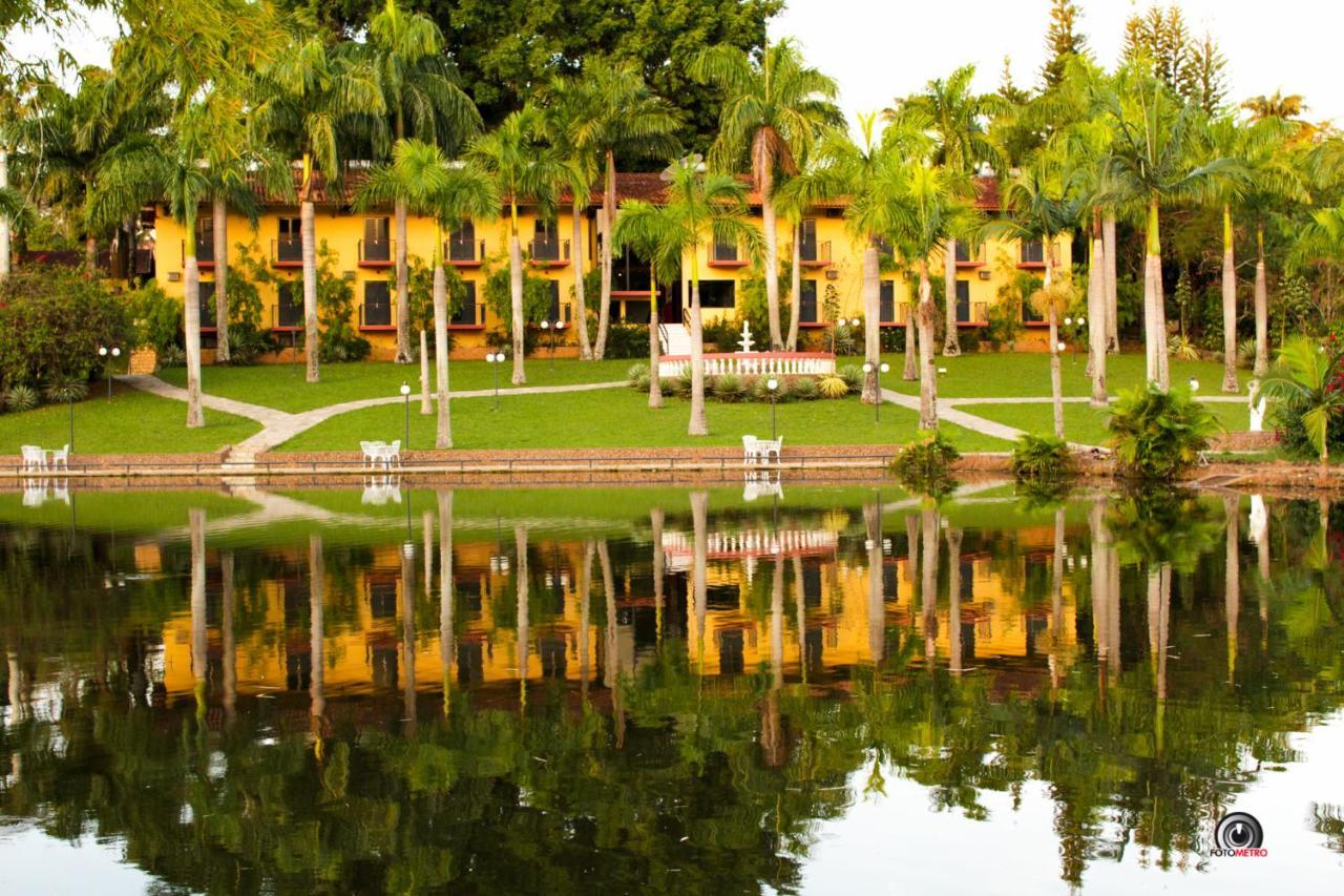 Hotels In Boa Vista Sao Paulo State