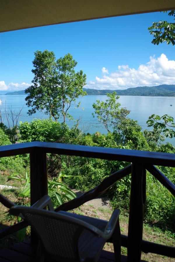 Hotels In Drake Puntarenas