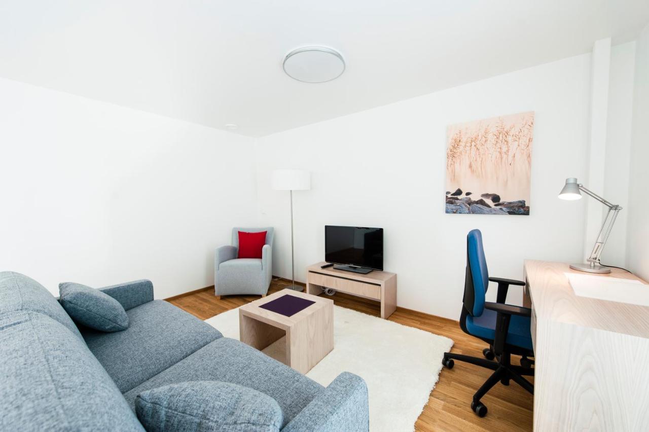 Aalto Inn, Espoo – Updated 2018 Prices