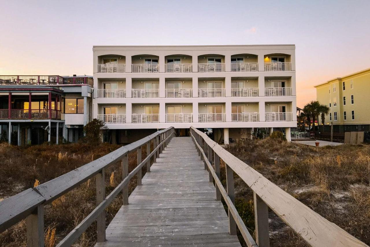 Hotels In Pine Island South Carolina