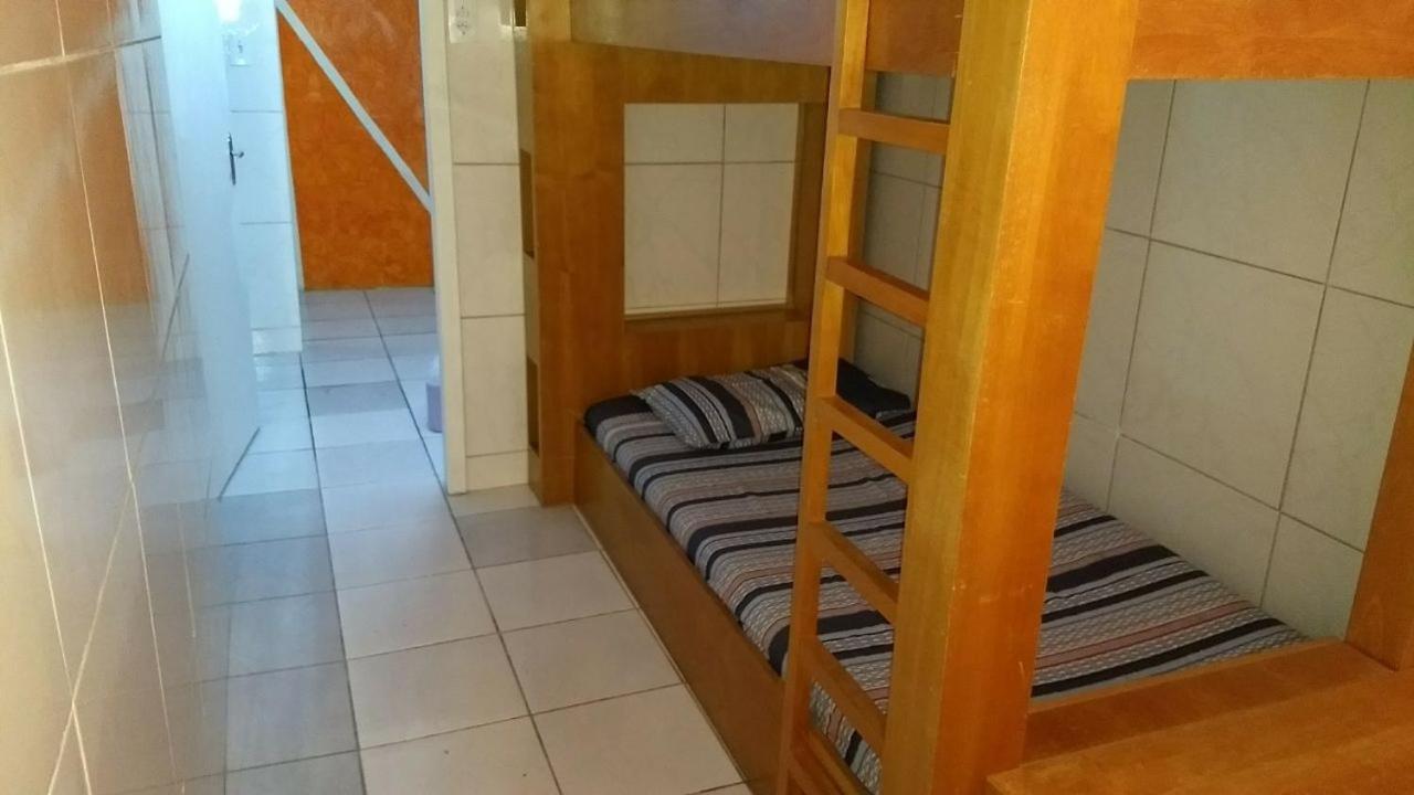 Hostels In Brusque Santa Catarina