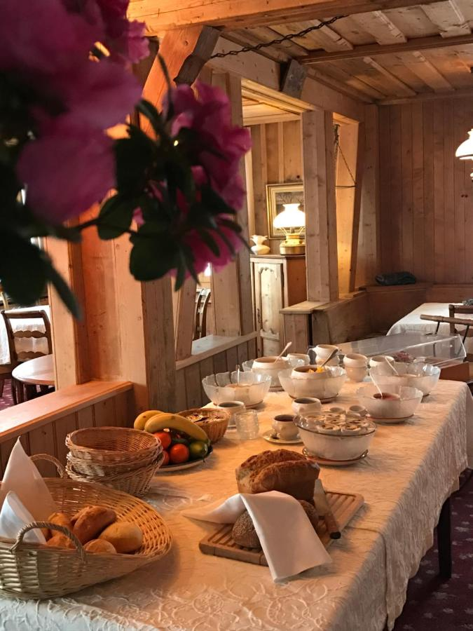 86638265368e Hotel Alpenrose