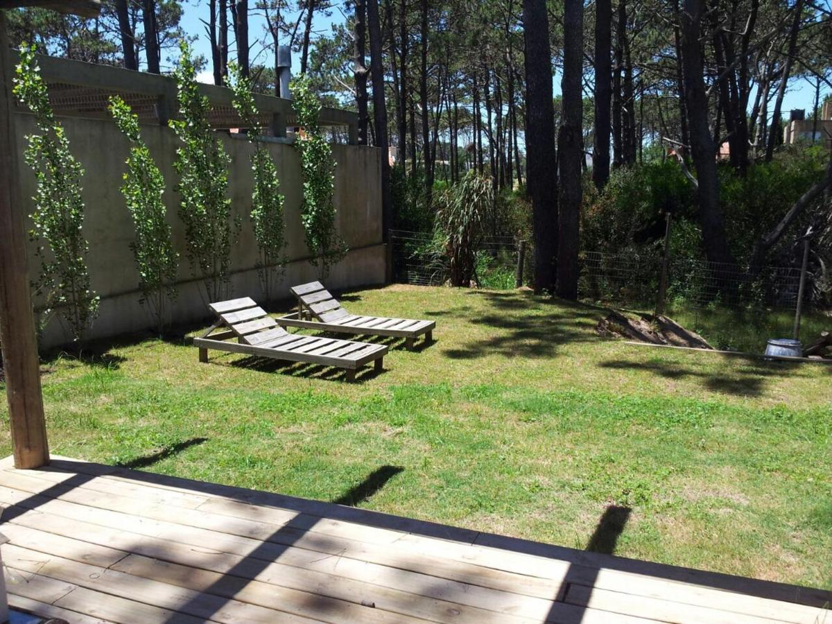 Bed And Breakfasts In Jose Ignacio Maldonado
