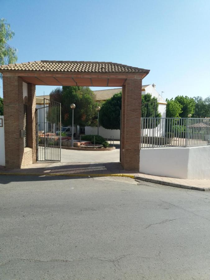 Hostels In Carratraca Andalucía