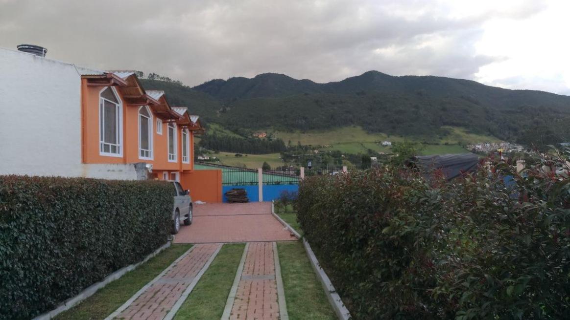 Guest Houses In Chía Cundinamarca