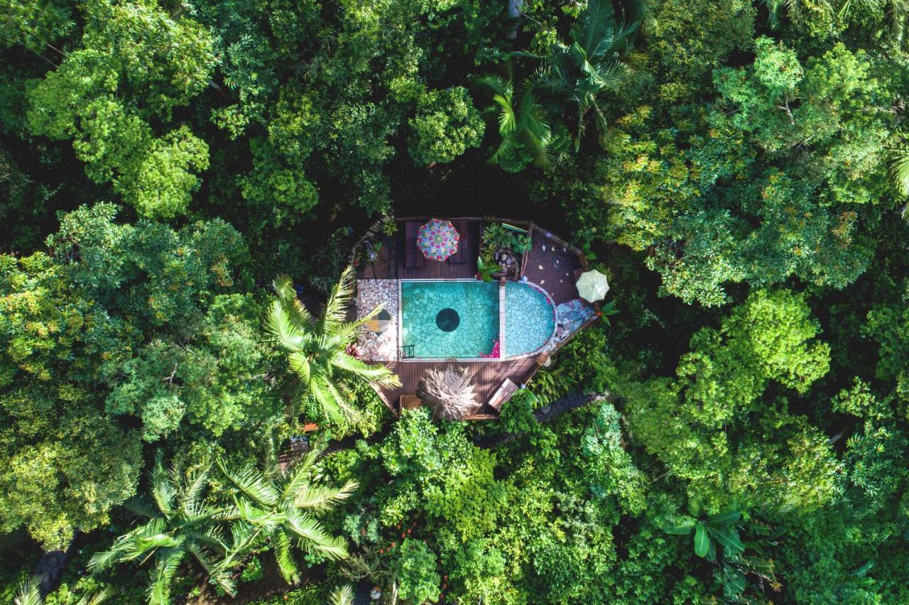 Guest Houses In Pedra Santa Catarina