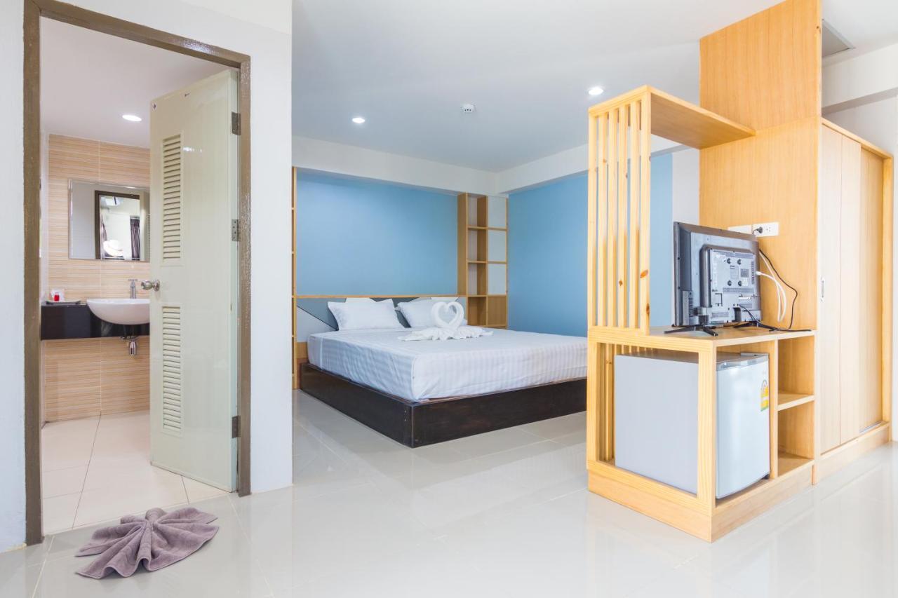 Hotels In Lampang Lampang Province