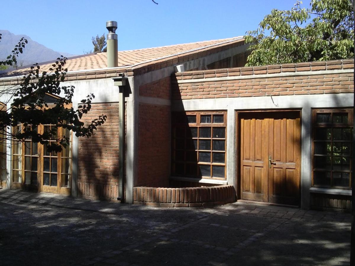 Guest Houses In Santiago Metropolitan Region