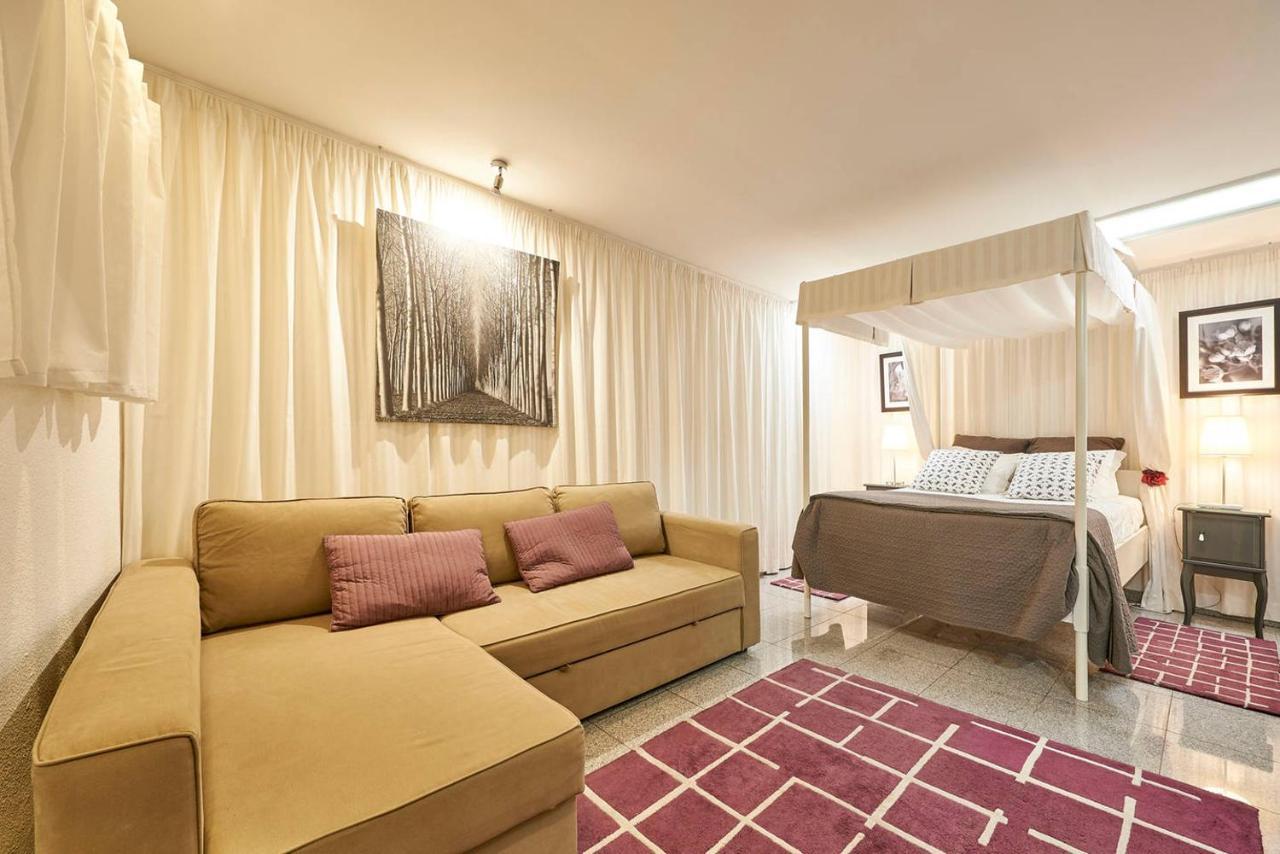 Discovery Apartment Estrela, Lisbon, Portugal - Booking.com