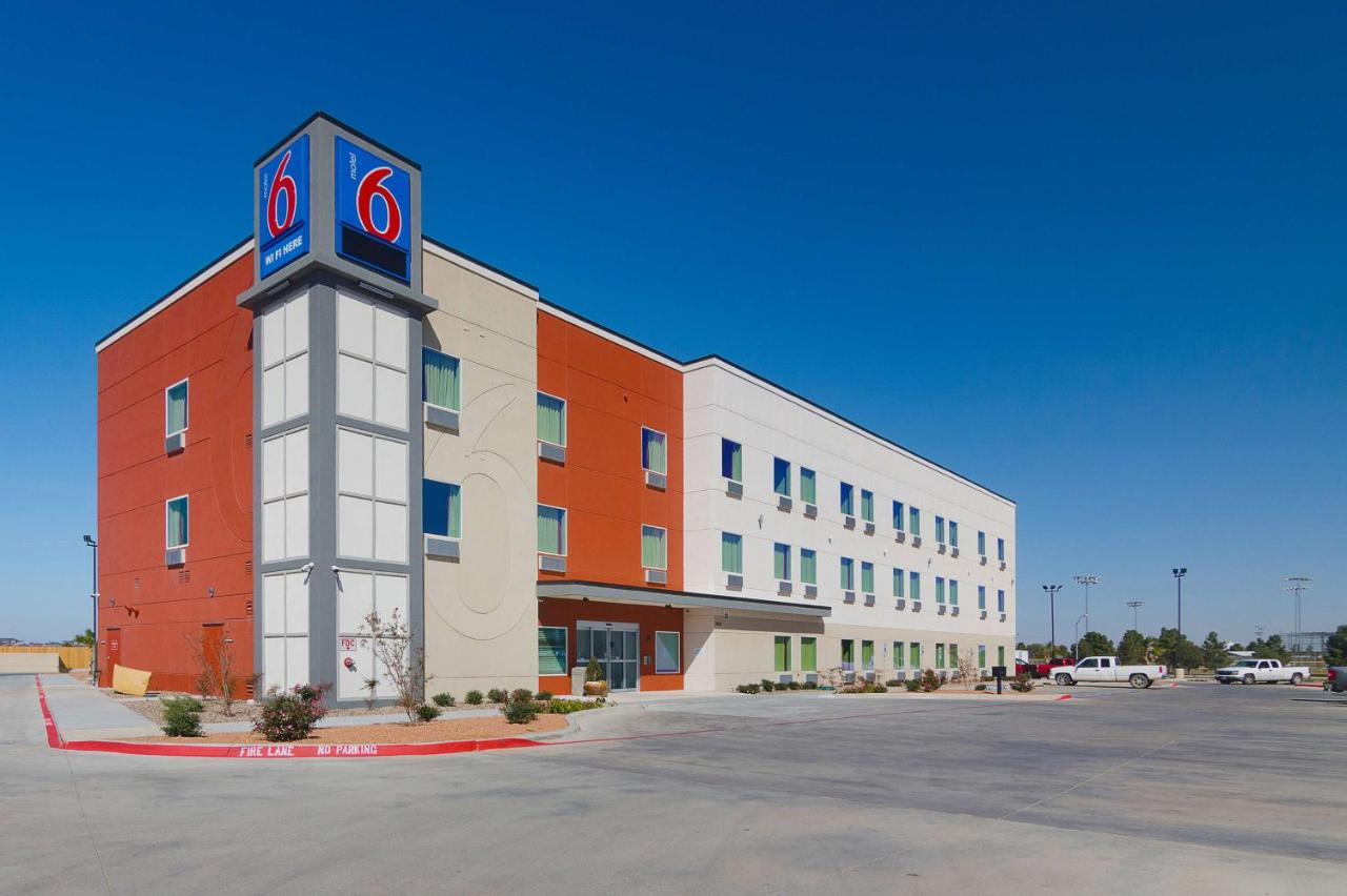 Hotels In Bounce Texas