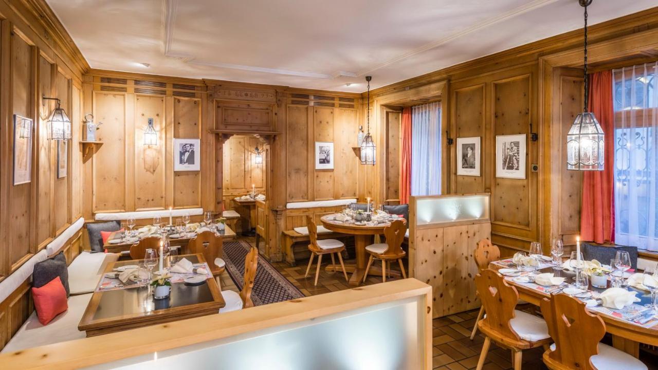 Hotel SternCoire Romantik Tarifs – 2019 OZXPkiu
