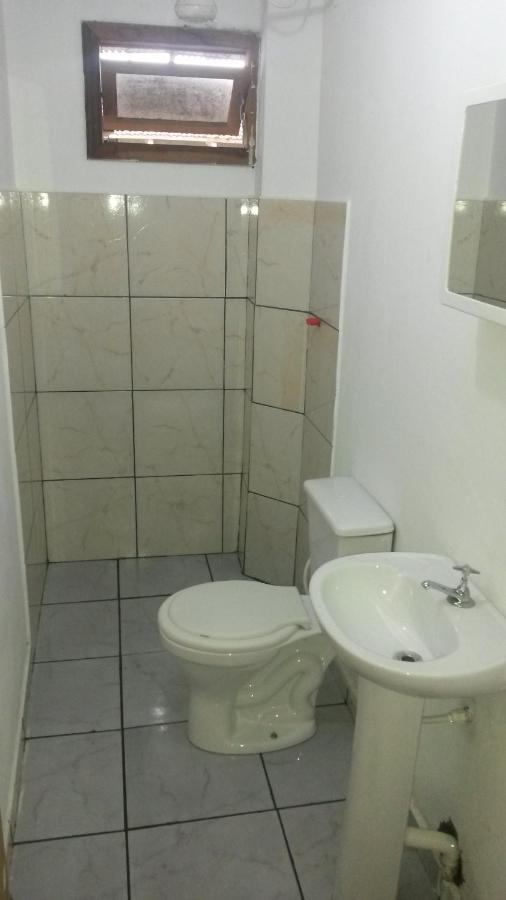 Guest Houses In Gaspar Alto Santa Catarina