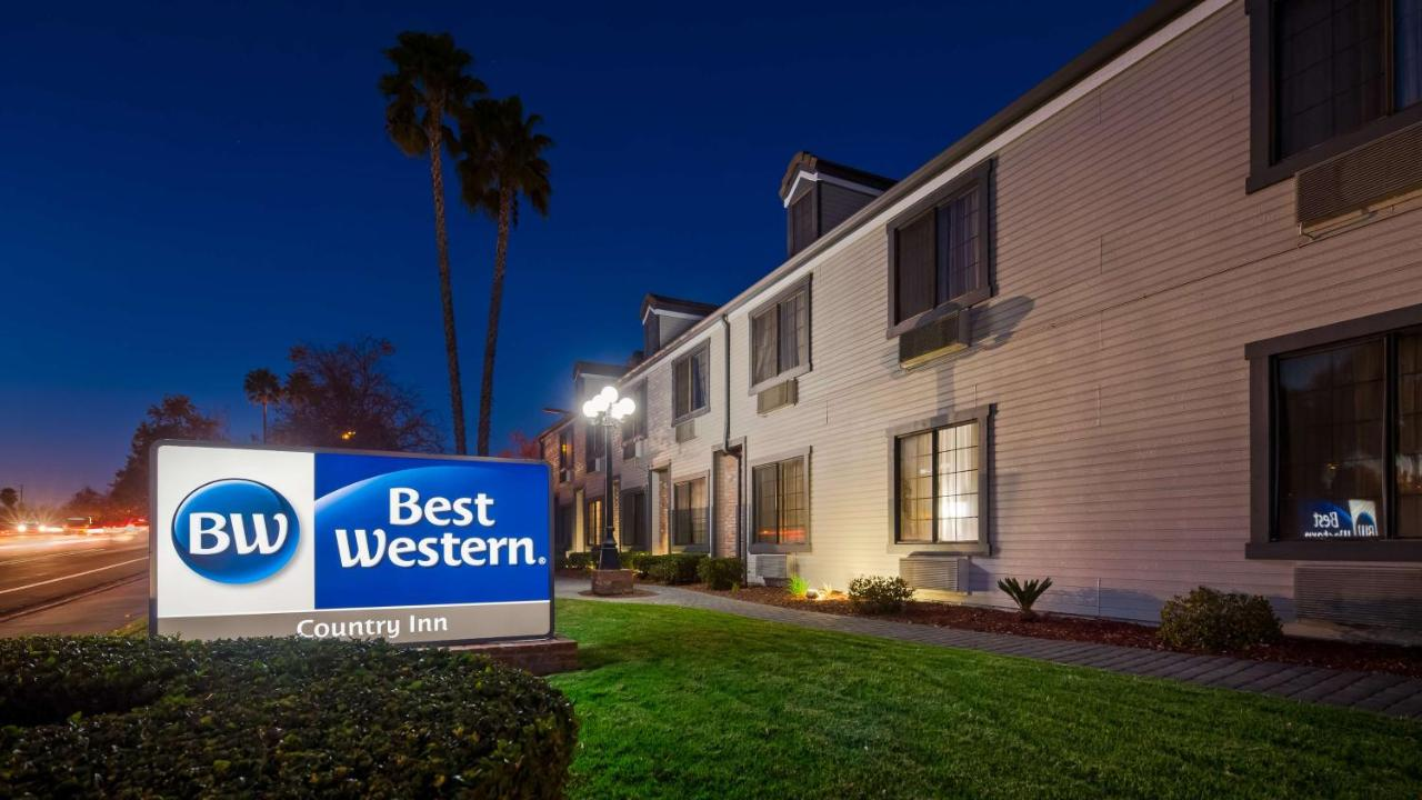 Hotels In Wildomar California