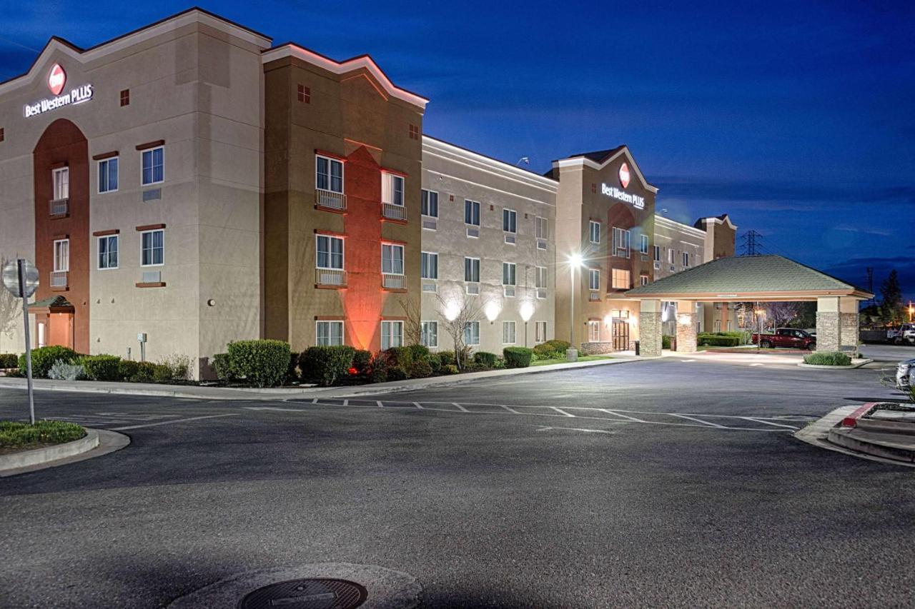 Hotels In Rio Vista California