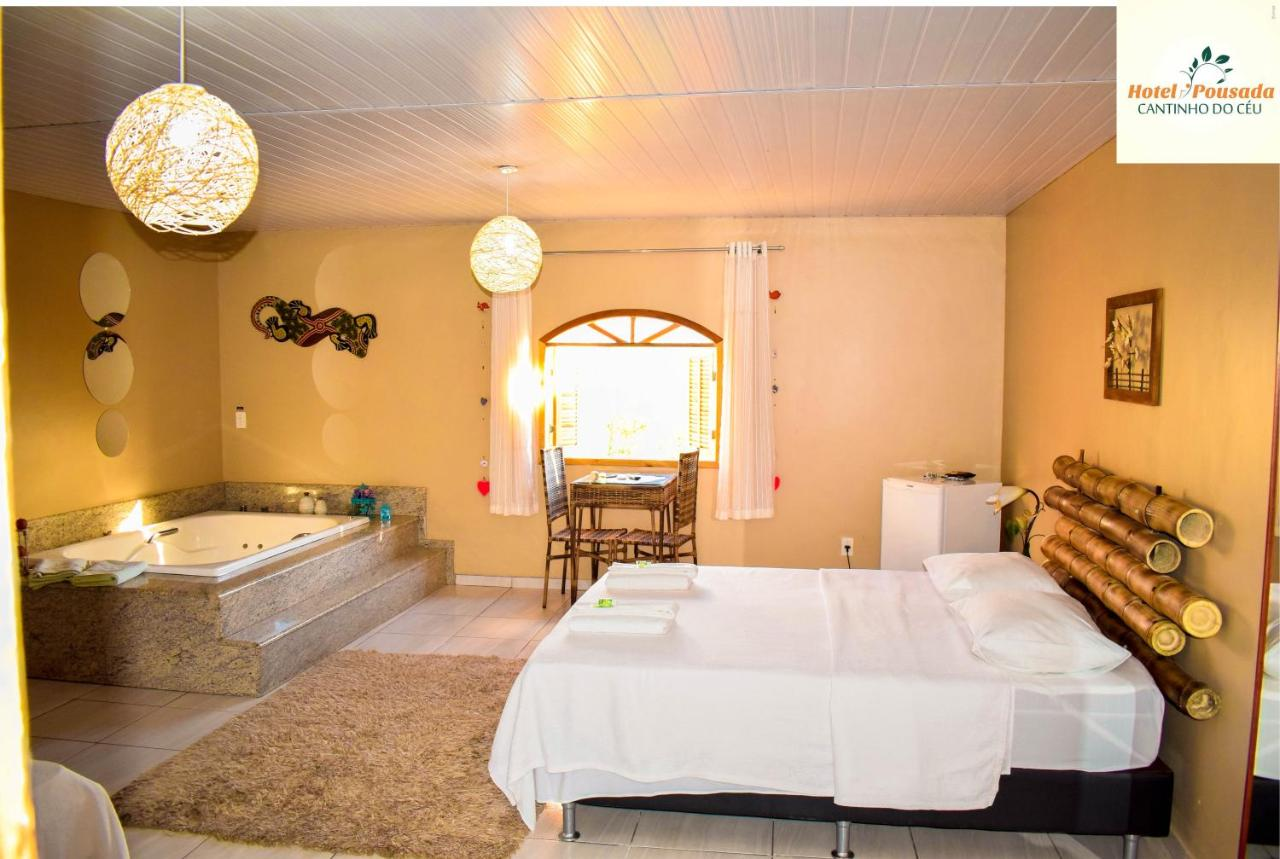 Hotels In Werneck Rio De Janeiro State