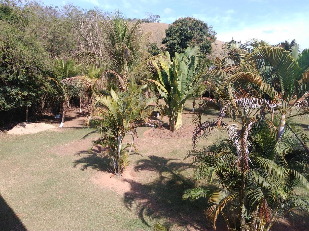 Guest Houses In Matias Barbosa Minas Gerais