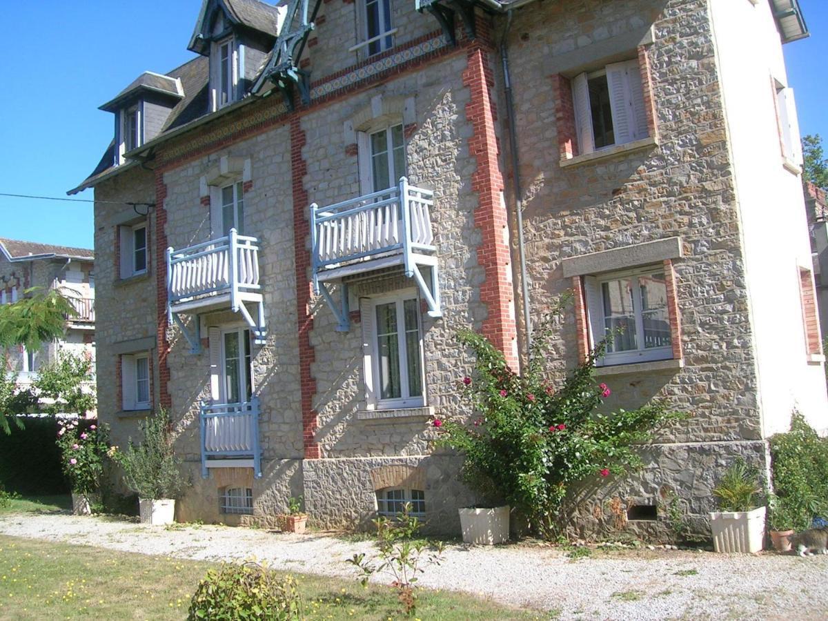 Bed And Breakfasts In Neuilly-le-vendin Pays De La Loire