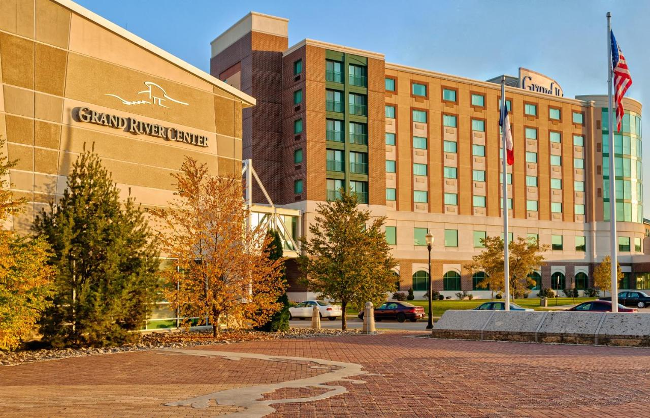 Resorts In Galena Illinois